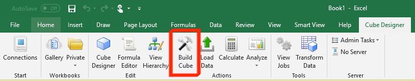 BuildCube